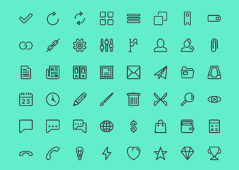 LineIcon_Set_UI_min