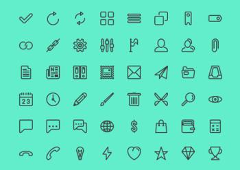 LineIcon_Set_UI_min
