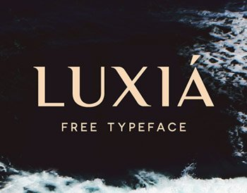 Luxia_min