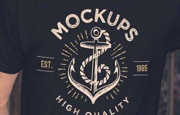 Mens-T-Shirt-Mockup_min