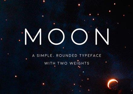 MoonTypeface_min