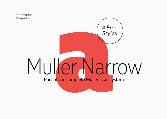 muller_narrow_fontfabric_01