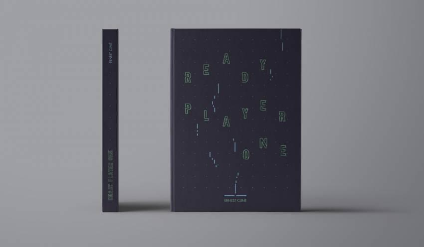 Шрифт Neoneon Display скачать бесплатно