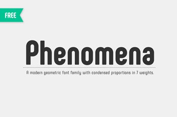 Phenomena_min