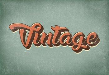 PixelMustache-10-Vintage-and-Retro-Styles_min