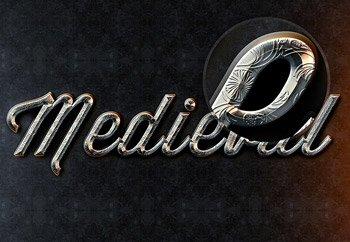 PixelMustache-Medieval-Text-Style1