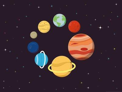 Planets-2-800x600-Freebie_min