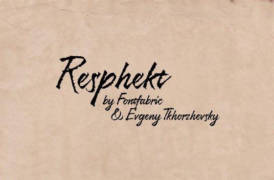 Resphekt_min