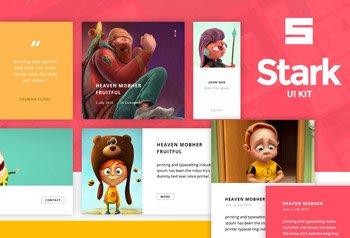 STARK-UI-KIT_min