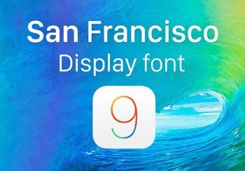 San_Francisco_Font_min