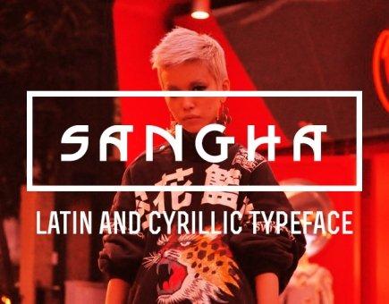 Sangha_min