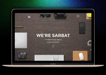 Sarbat_min