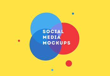 Social_Media_Mockup_min