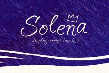 solena_min