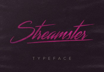 Streamster-Typeface_min