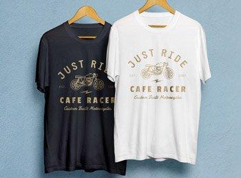 T-Shirt-MockUp-PSD-min