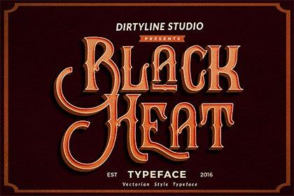 Thumbnail_Black-Heat