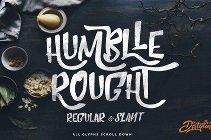 Thumbnail_Humblle_Rought_min