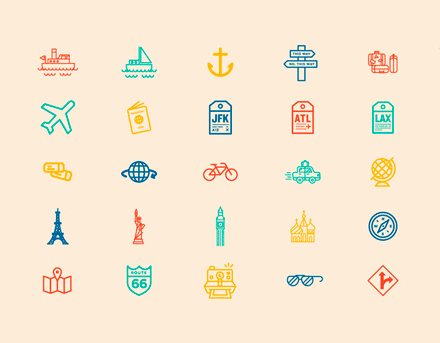 TravelIcons_elements_min