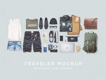 Traveler-Mockup_min