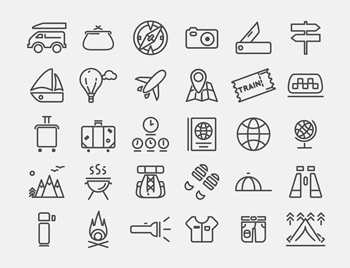 Travelling_icon_set_min