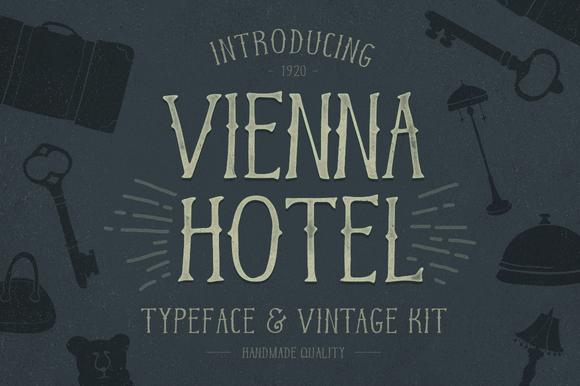 Vienna-Hotel-–-Handmade-Typeface_min