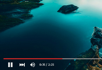 YouTube-video-UI_min