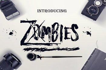 Zombies_min