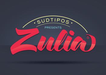 Zulia_Pro_min