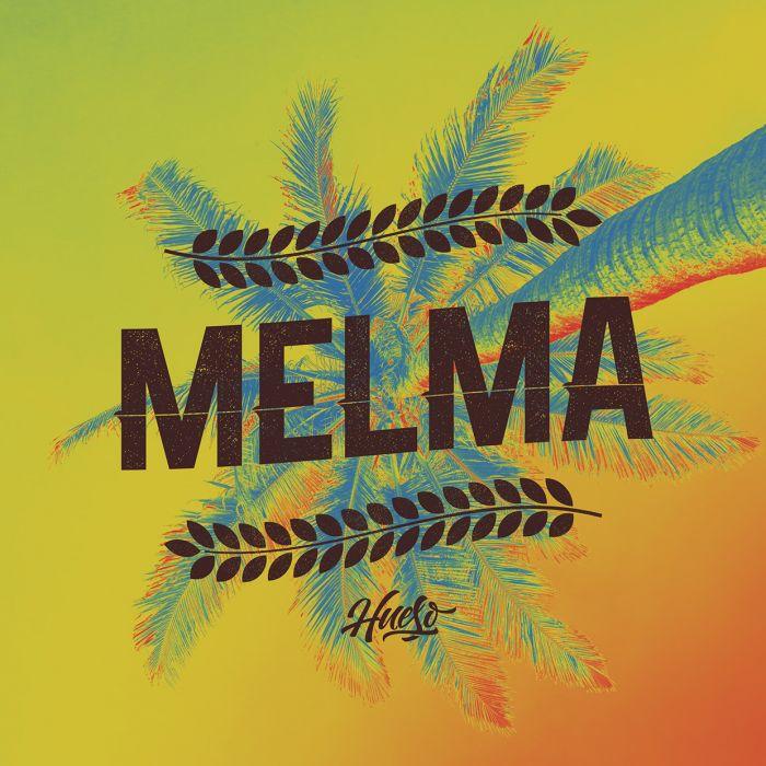 Шрифт Melma скачать бесплатно