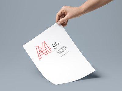 a4-paper-psd-mockup-4-dribbble_1x