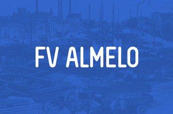 almelo-font_min