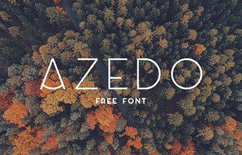 azedo_min