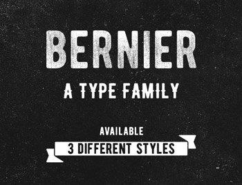 bernier_min