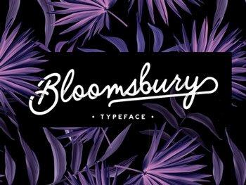 bloomsbury_min