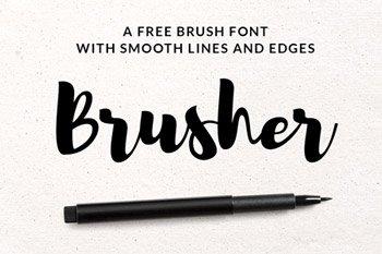 brusher_min