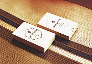 business_card_min