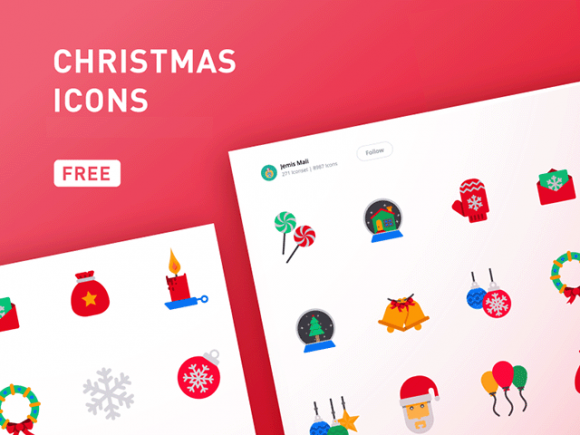christmas-icons-svg-580x435