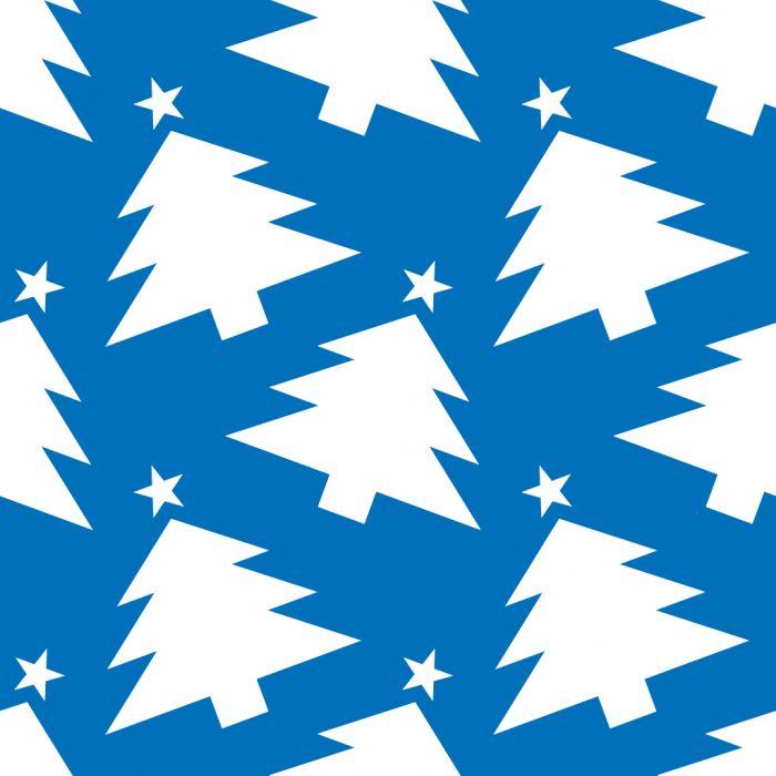 Новогодние фоны (.Ai + .Eps + .Jpg) скачать бесплатно