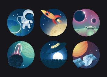 cosmos-icon-set_min