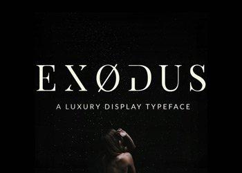 exodus_font_min