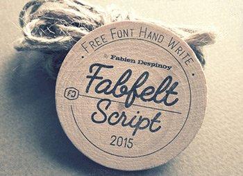 fabfelt-script-free-font_min