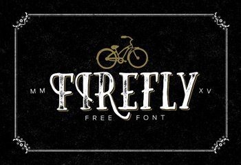 firefly_min