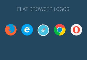flat-browser-logos_min