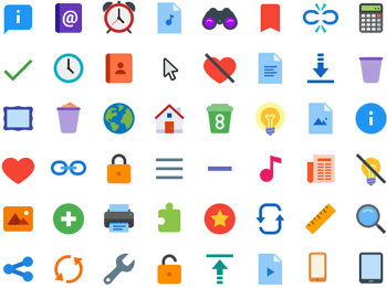 flat-color-icons_mini