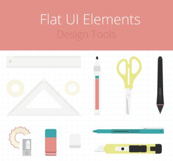 flat_elements1