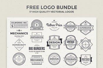 free-logo-bundle_min