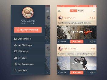 free_app_design