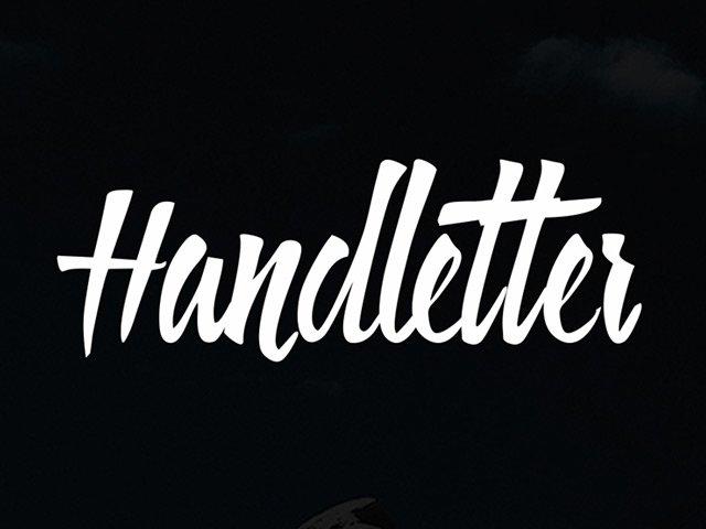 handletter-free-font_min