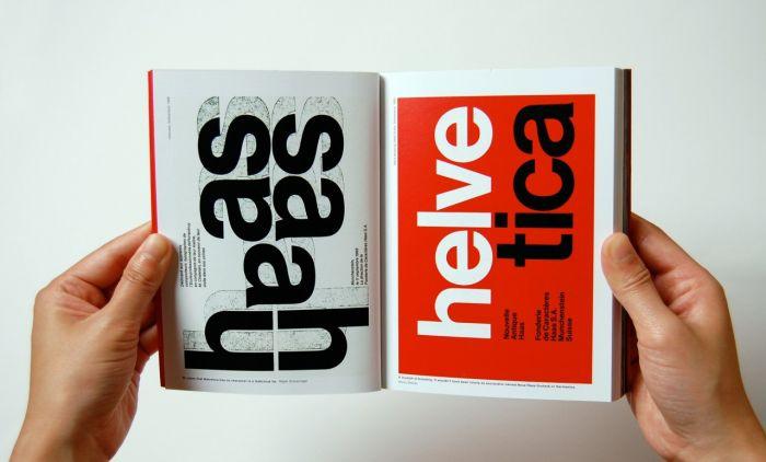 Шрифт Helvetica Neue скачать бесплатно